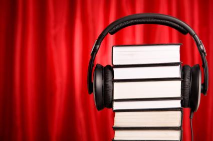 buy audio books online