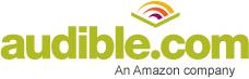 Audible Gold Plan - Audible Free Trial