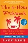 The 4 Hour Workweek Audio Book