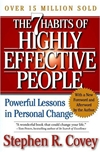 The 7 Habits of Highly Effective People Audio Book