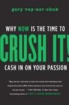 Crush It Audio Book