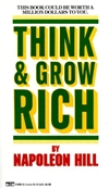 Think & Grow Rich Audio Book