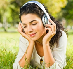The Complete Guide to Free Audio Books Online