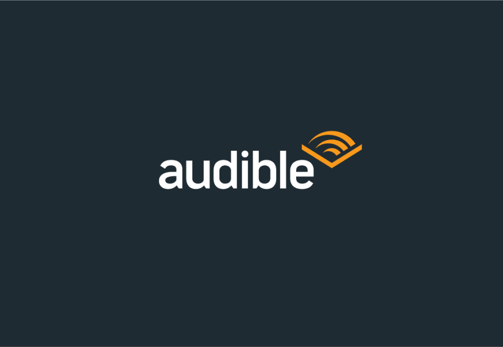 cancel audible