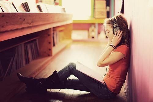 free downloadable audio books