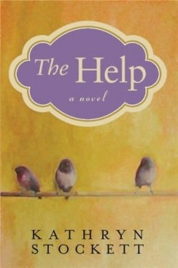 The Help audio book