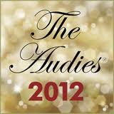 The Audies 2012