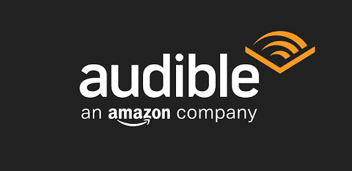 exchange audible