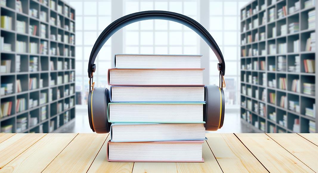100 Sites for Free Audiobooks   Audiobook Addicts