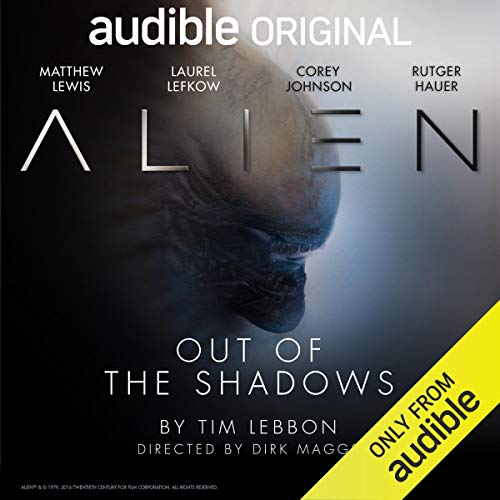 out-of-the-shadows-audiobook