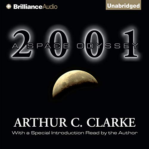 audible plus recommendation 1