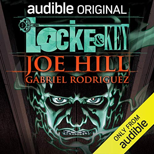 audible plus recommendation 10