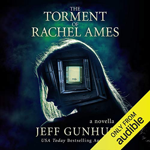 audible plus recommendation 8